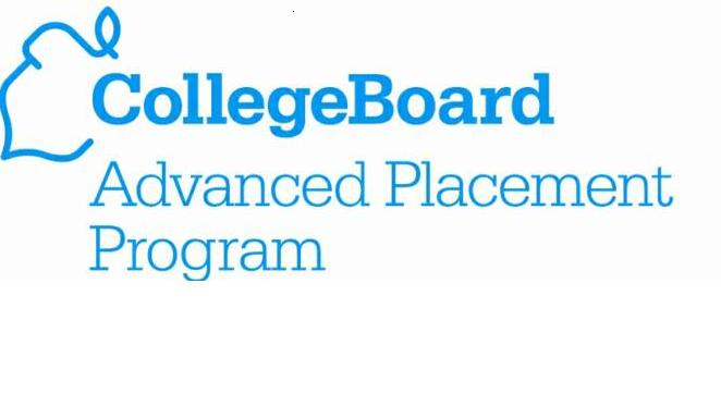 Secondary Education college board ap subjects