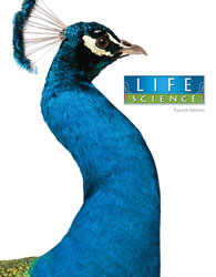 Life Science Texbook